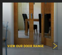 Visit Our Door Range