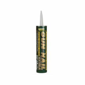 Gun A Nail Extra Adhesive