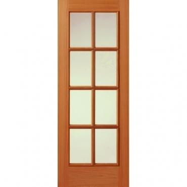 JB Kind Oak Classic Royale 11-8V Oak Door