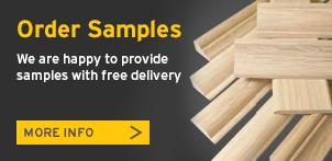 Order Samples