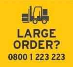 Large Order