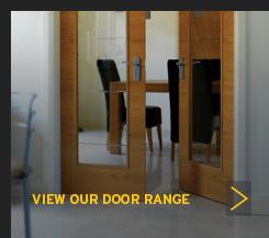 Visit Our Door Range