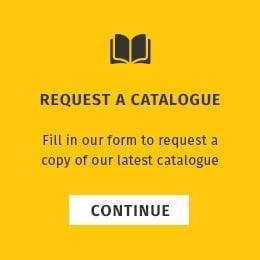 Request a Catalogue