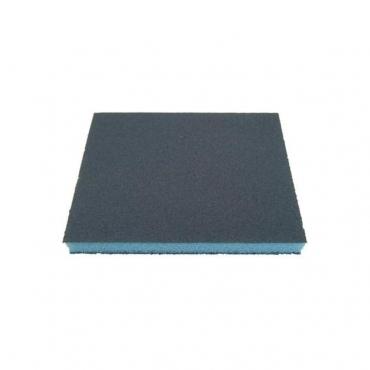 Morrells Abrasive Flexible Sponge Pad