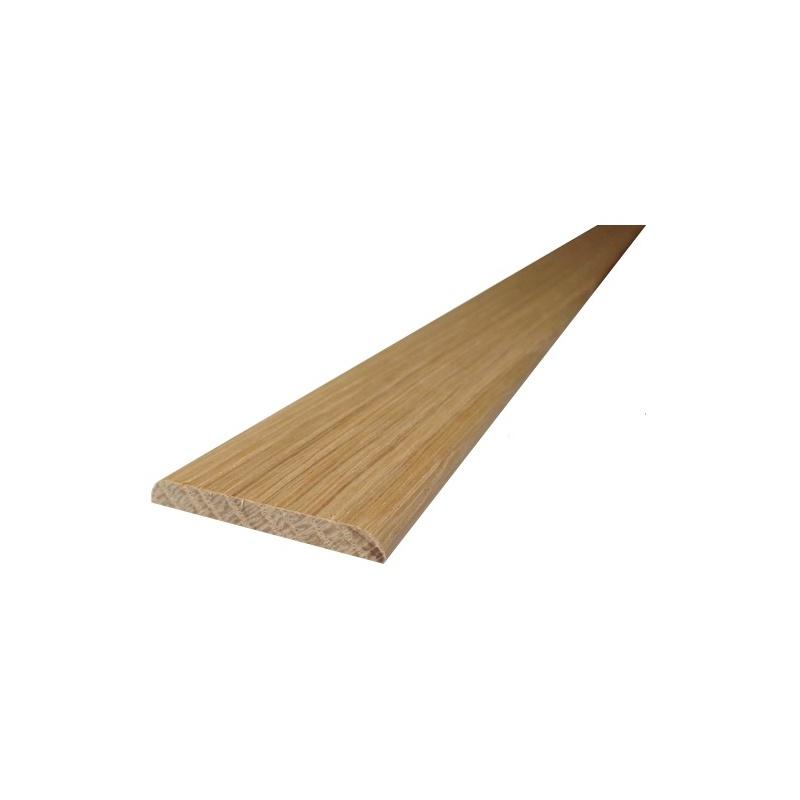 Fitting Oak Beading To Engineered Wood Floor Diynot Forums