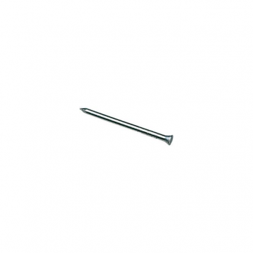 Panel Pins 1.6 x 25mm - 500 Pack