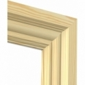 Pine Bromley Architrave Sets