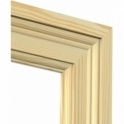 Pine Orchard Architrave Sets