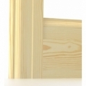 Pine Regent Architrave Sets