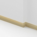Pine Warwick Skirting 3.5 metre