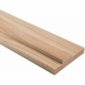 Solid Ash 20mm Door Lining Sets