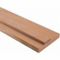 Solid Beech 20mm Door Lining Sets