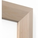 Solid Beech Long Chamfer Architrave Sets