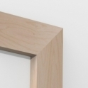 Solid Beech Square Edge Architrave Sets