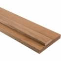Solid Oak 20mm Door Lining Sets