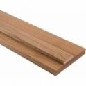 Solid Oak 25mm Door Lining Sets