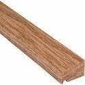 Solid Oak Drip Bead