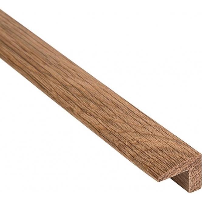 Solid Oak Edge Trim