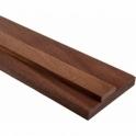 Solid Sapele 20mm Door Lining Sets
